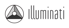 Illuminati Instrument Corp. Logo