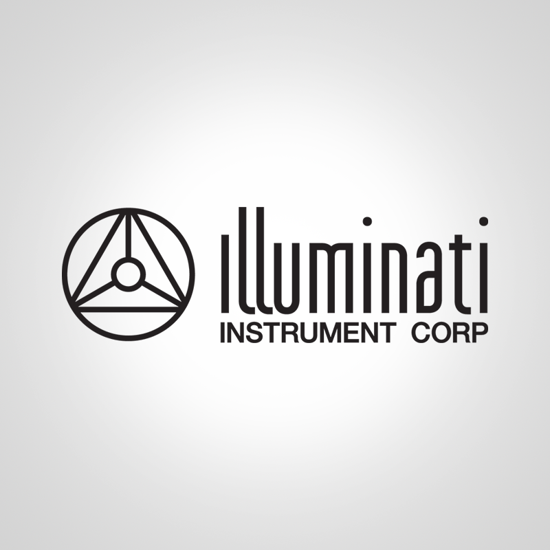 The Illuminati Instruments store on Shopify